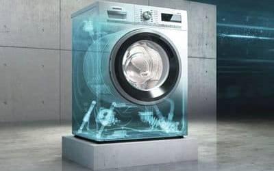 Giặt Là