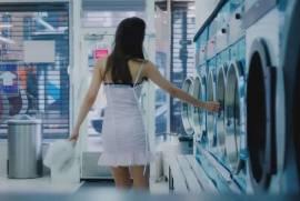 5 bước để mở cửa hàng giặt sấy cho người mới bắt đầu