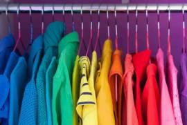 5 Cách làm mềm vải cứng hiệu quả tại nhà