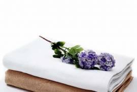 7 cách giặt khăn tắm khách sạn đúng tiêu chuẩn