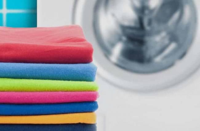 Bảng giá dịch vụ giặt khô là hơi