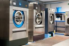 Bảng giá máy giặt công nghiệp và cách chọn mua máy giặt công nghiệp giá rẻ