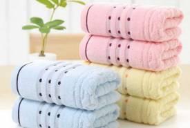 Chuyên giặt đồ Spa Thẩm mỹ viện ở quận Ba Đình