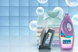 Địa chỉ Dậy nghề giặt là chuyên nghiệp