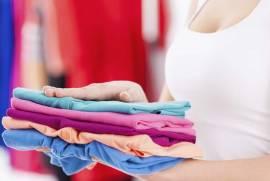 Dịch vụ giặt áo sơ mi chuyên nghiệp