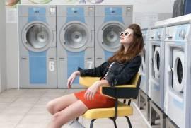 Dịch vụ giặt là cho khách sạn