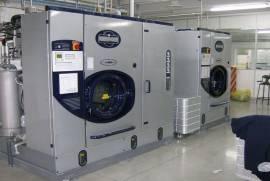 Dịch vụ giặt ủi giá rẻ lấy ngay tận nhà TPHCM