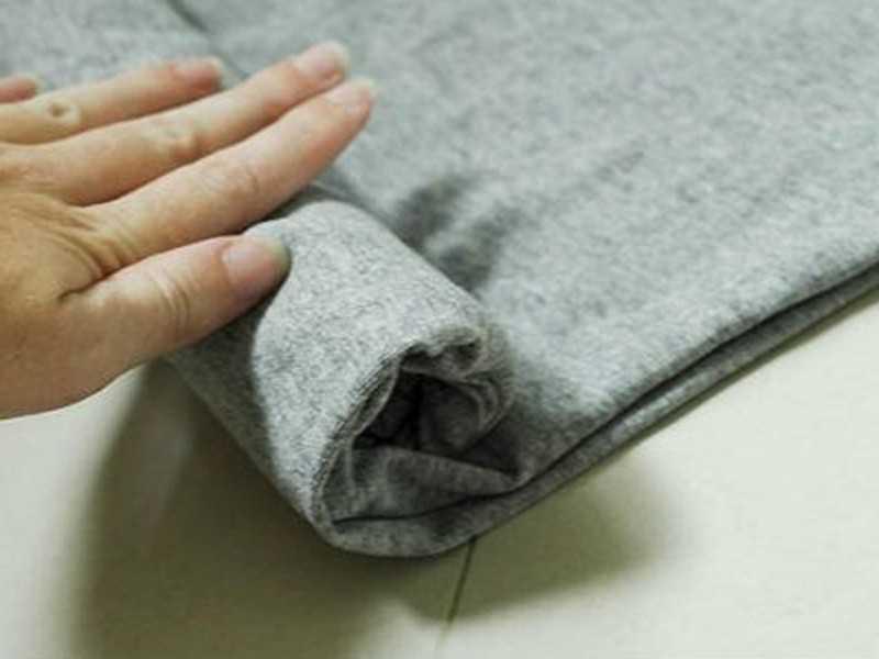 Hướng dẫn cách giặt chăn mền bằng máy giặt