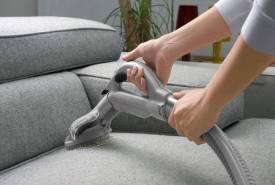 Giặt ghế sofa Hà Nội – Báo giá dịch vụ tại nhà rẻ nhất