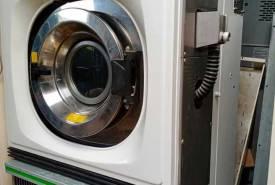 Giặt yamamoto 12 kg giá rẻ