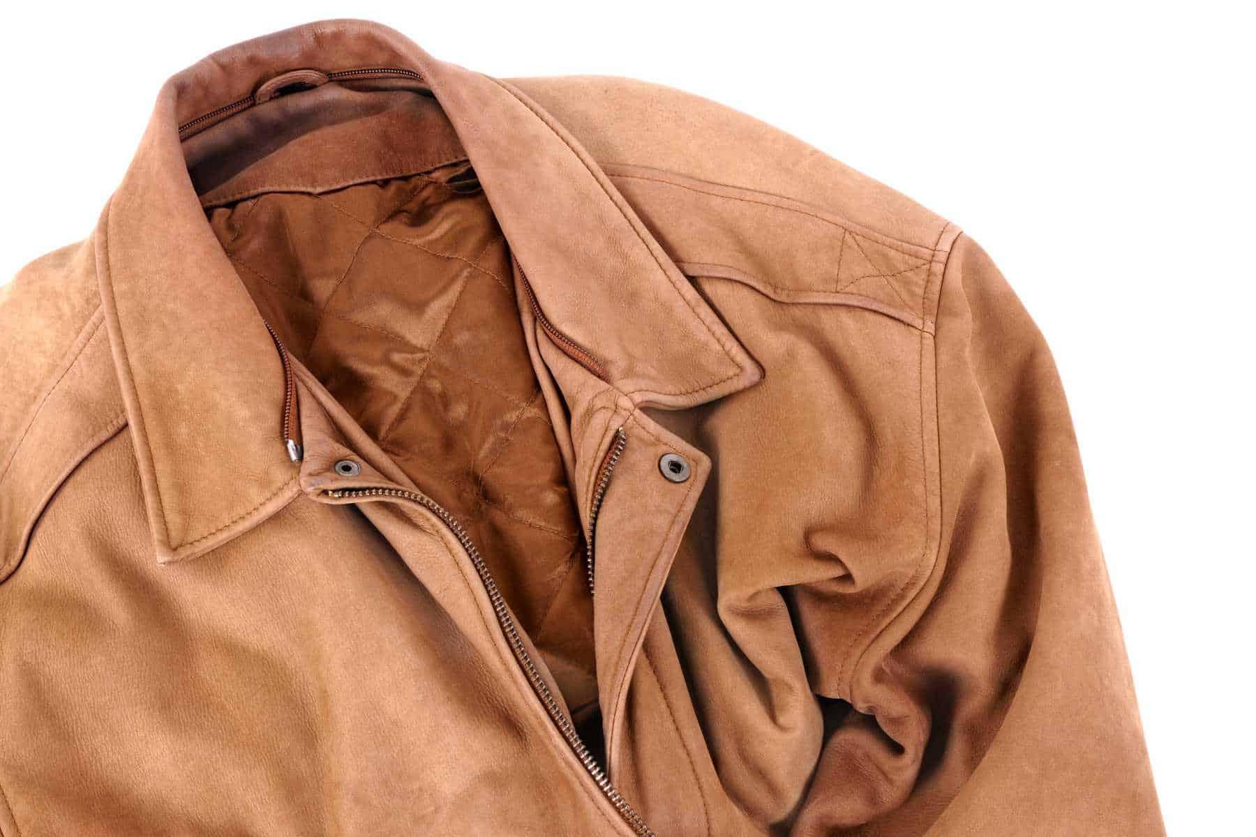 leatherjacket1800w1200h-11