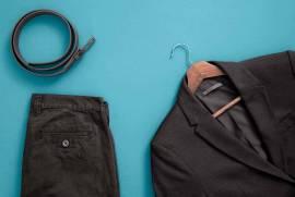 Hướng dẫn cách giặt khô quần áo tại nhà