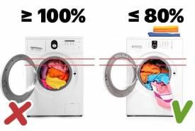 Làm thế nào để mở tiệm giặt ủi thành công