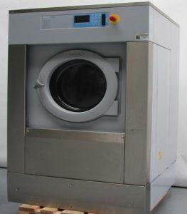 máy giặt Electrolux 25kg Nhật cũ