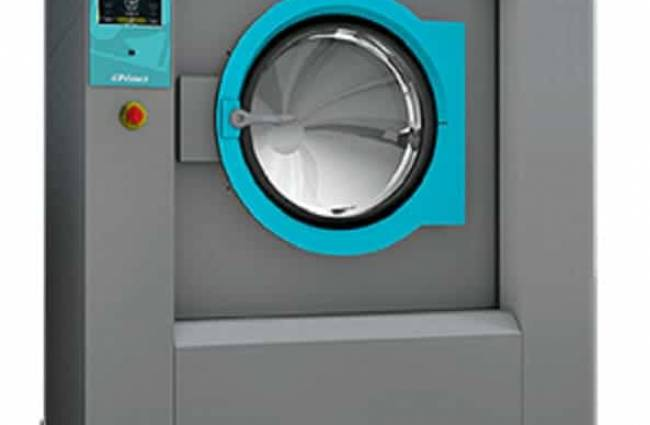 Máy giặt công nghiệp primer ls-42
