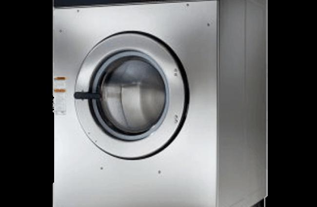 Máy giặt công nghiệp SC30