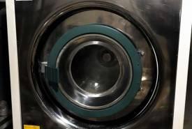 Máy giặt công nghiệp yamamoto 30 kg