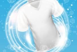 Wash trong may mặc là gì? 8+ Kiến thức Wash may mặc cơ bản
