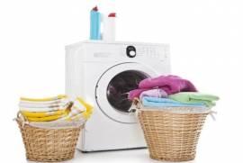 Yếu tố quan trong nhất trong giặt là