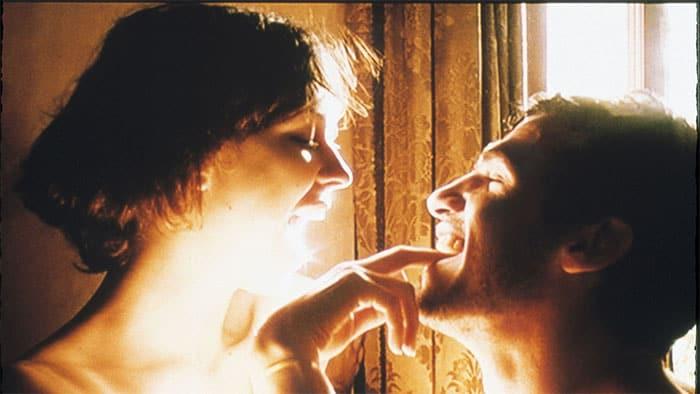 phim tình dục hay nhất