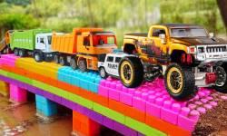 build-bridge-blocks-toys-for-children--heavy-construction-vehicles-for-kids