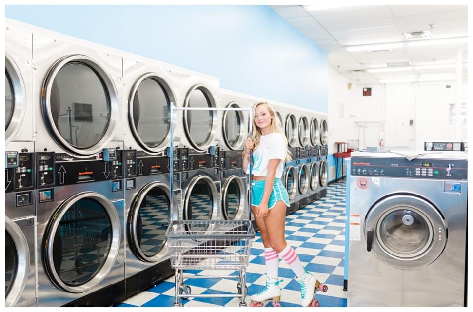 Chuyên nhận giặt đồ giá rẻ hải châu