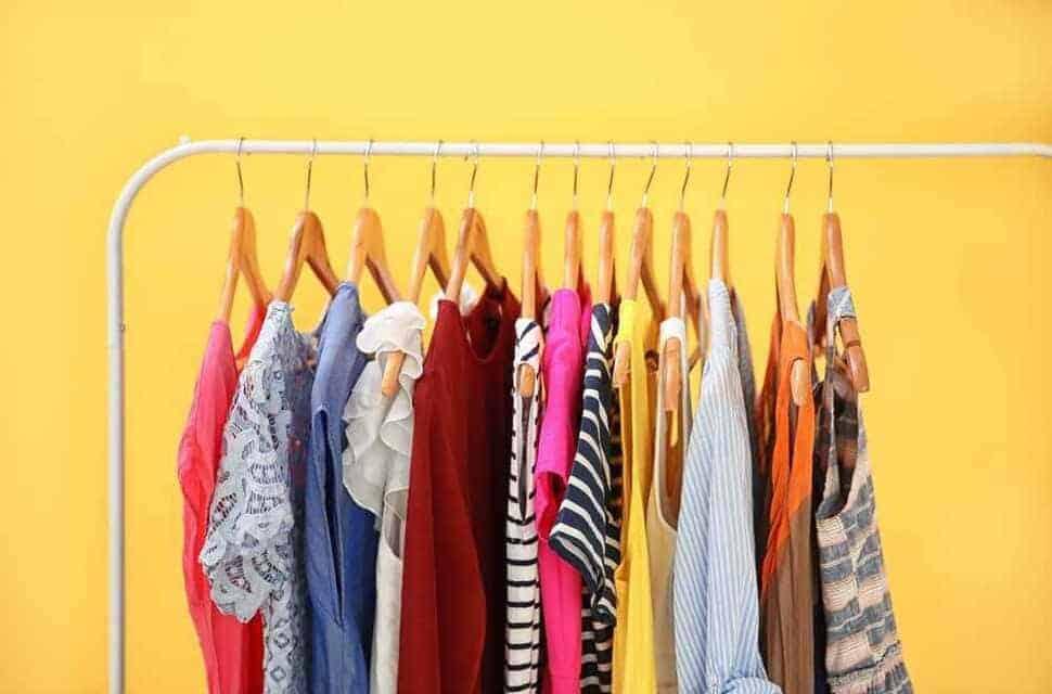 Chuyên nhận giặt đồ giá rẻ thái bình