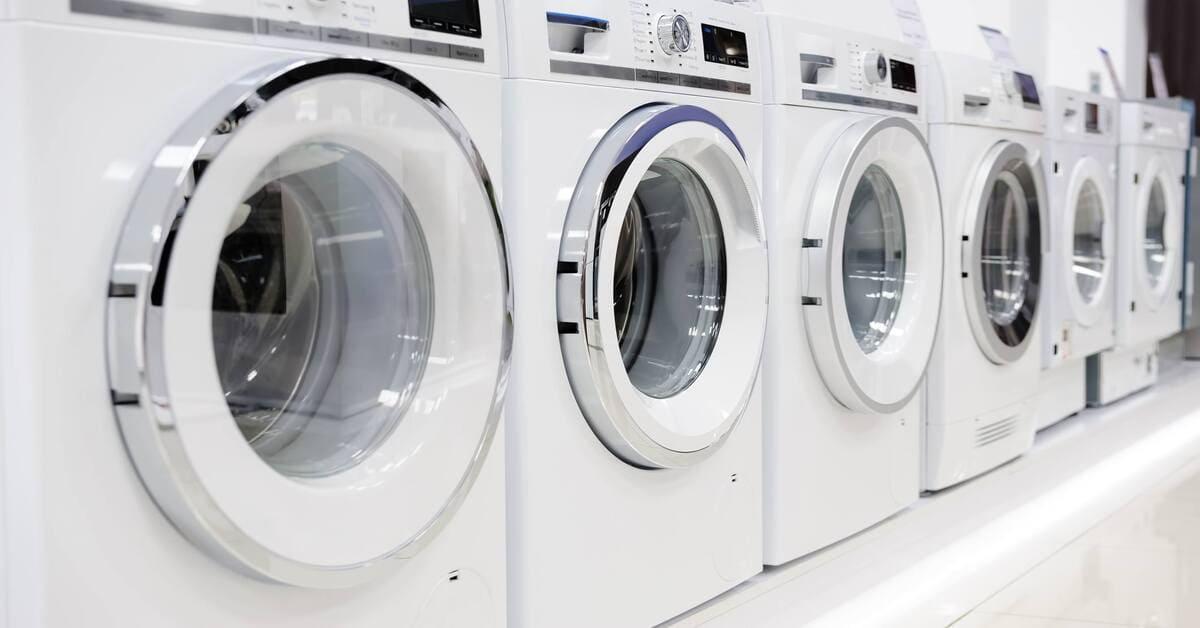 Chuyên nhận giặt đồ giá rẻ thanh hóa