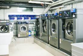 Công ty uy tín nhận giặt đồ giá rẻ Kiên giang