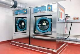 Cửa hàng uy tín nhận giặt đồ giá rẻ Việt trì