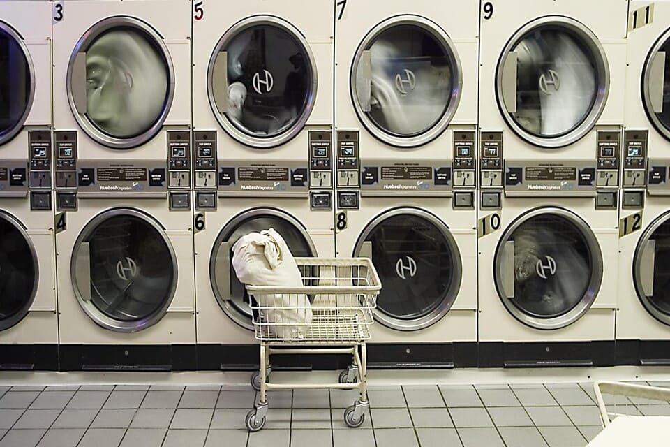 Địa chỉ uy tín nhận giặt đồ giá rẻ tại thành phố Đà lạt