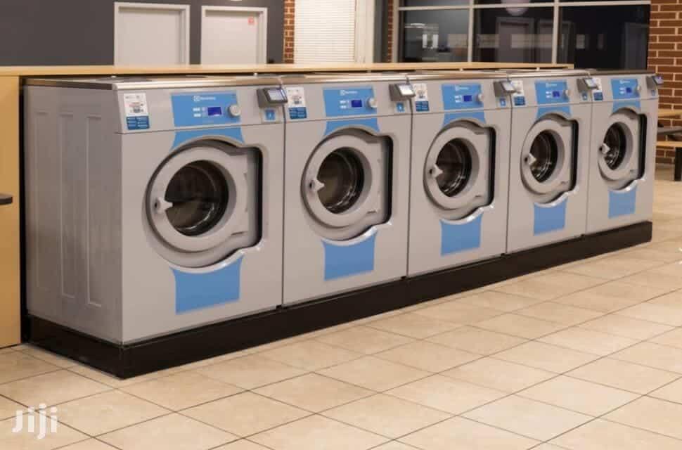 Địa chỉ uy tín nhận giặt đồ giá rẻ thường tín
