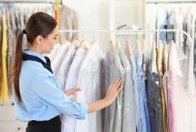 Dịch vụ giặt đồ giá rẻ tại Hòa Vang Đà Nẵng