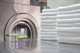 Dịch vụ giặt đồ tận nhà tại huyện phú xuyên