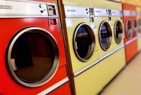 Dịch vụ giặt đồ tận nhà tại quận liên chiểu