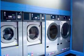 Dịch vụ giặt là tại Quảng ninh