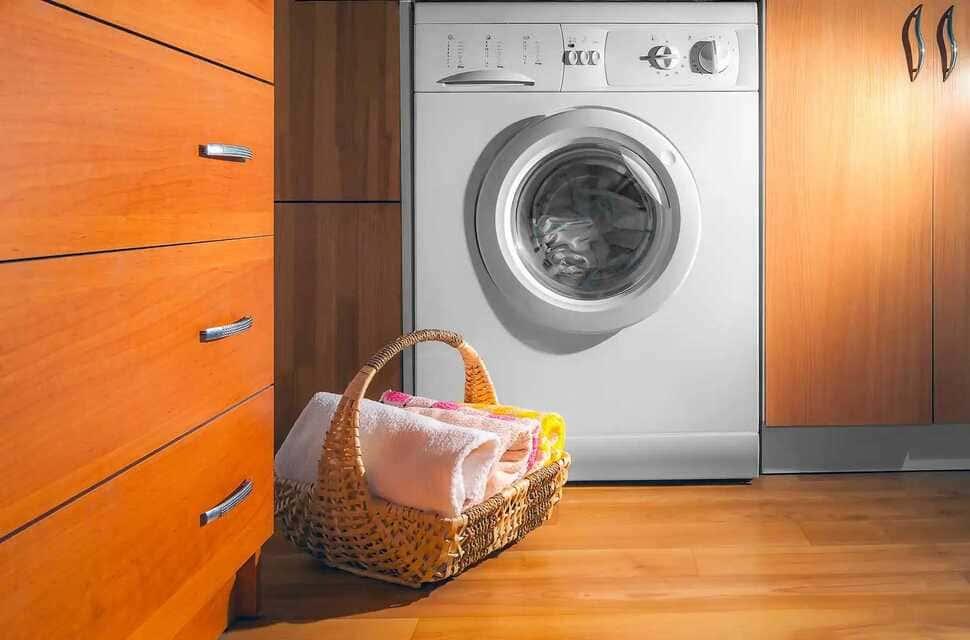 Dịch vụ giặt sấy/giặt giày huyện Bính chánh TP.HCM