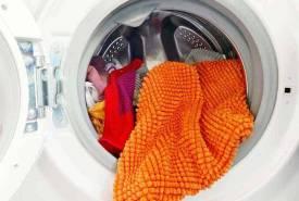 Dịch vụ giặt sấy/giặt ủi/giặt khô đồ tiệm massage huyện gia lâm hà nội
