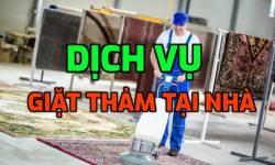 dich-vu-giat-tham-tai-nha-ha-noi