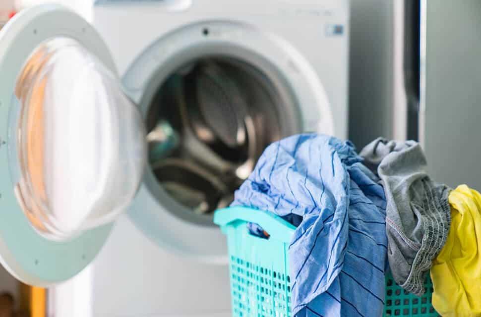 Dịch Vụ giặt là uy tín giá rẻ tại tỉnh Hà Nam