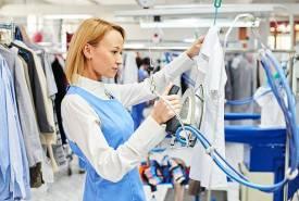 Giá giặt là ở Lâm Đồng