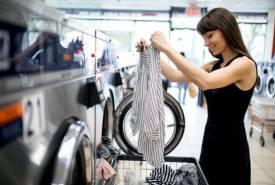 Giặt là cao cấp ở Lai Châu