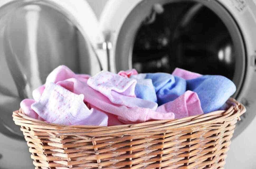Hiệu giặt là ở Cẩm phả