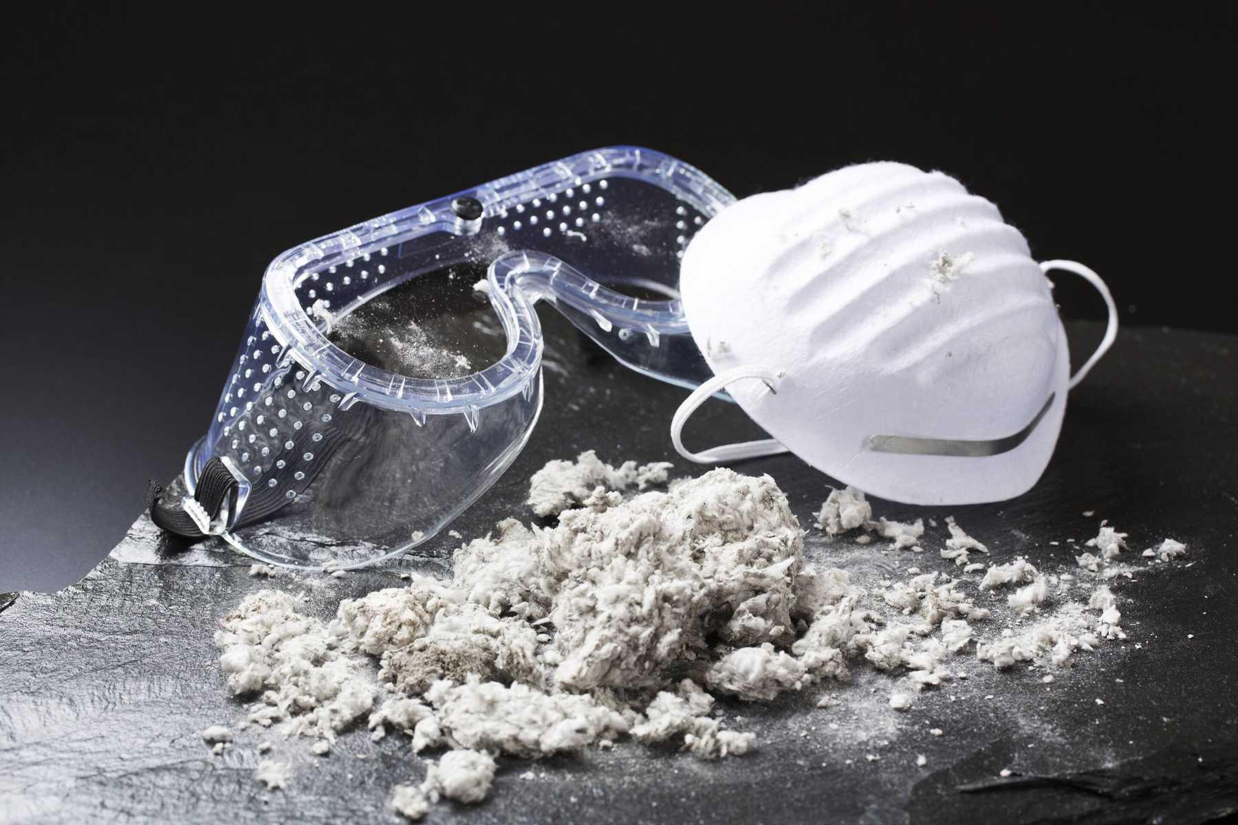 sử dụng thuốc tẩy giặt sạch nấm mốc và diệt khuẩn