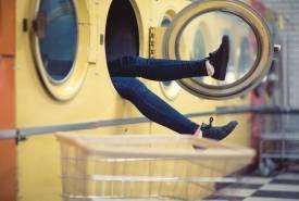 Nhận giặt đồ uy tín giá rẻ tại Quy nhơn