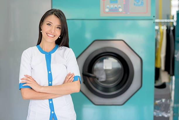 Nhận giặt ủi quần áo giá rẻ Bạc Liêu