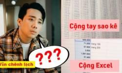nhieu-nguoi-van-ngoi-4-tieng-chep-tay-cong-lai--e-cua-tran-thanh-de-cho-thay-su-chenh-lech-du-vietcombank-da-len-tieng