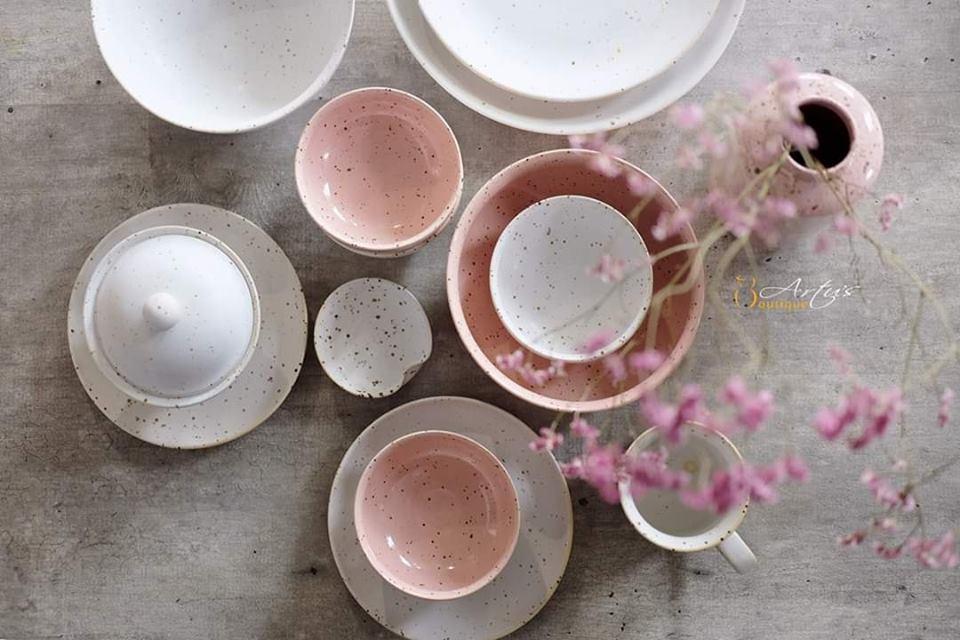 Top 10 shop bán đồ trang trí (decor) bày biện trong nhà đẹp nhất Hà Nội