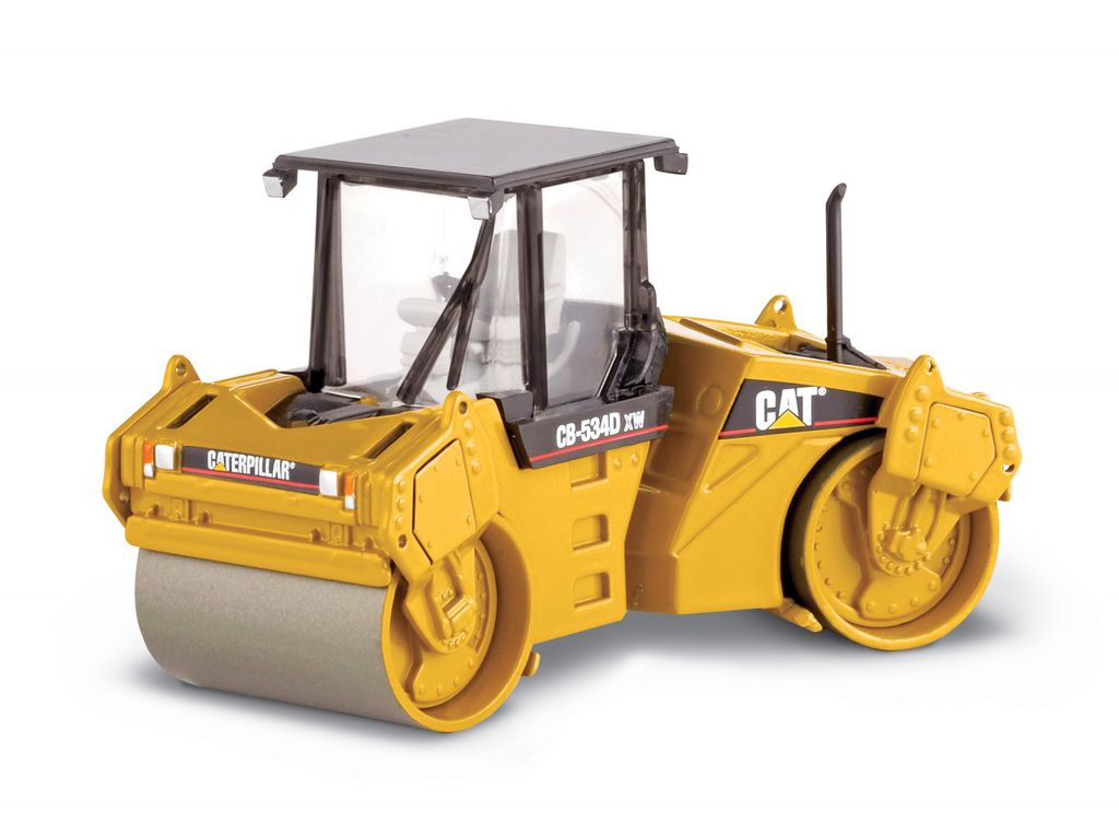 Tên gọi Những loại xe, máy thi công công trình