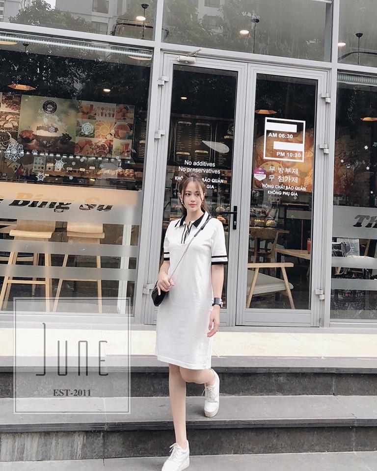 June Shop